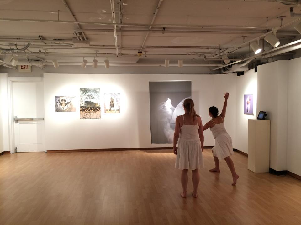 Rahshia_Sawyer_Target_Gallery_Reception_Dancers_2014